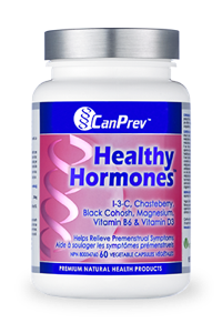 canprev-natural-health-products-ltd-healthy-hormones