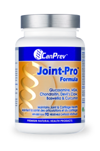 canprev-natural-health-products-ltd-joint-pro-formula
