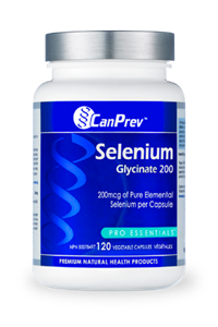 canprev-selenium-glycinate-200