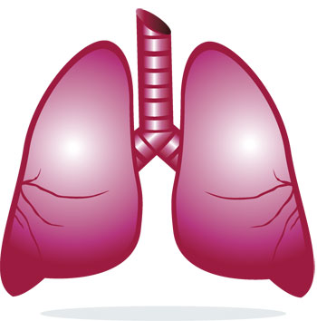 chronic-obstructive-pulmonary-disease-copd-asthma