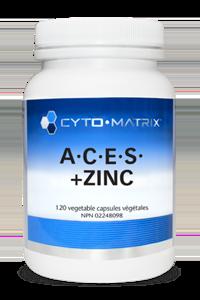 cyto-matrix-aces-zinc