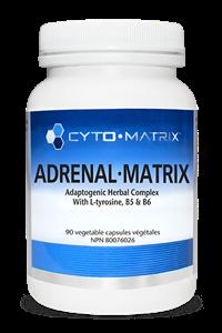 cyto-matrix-adrenal-matrix