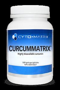 cyto-matrix-curcummatrix