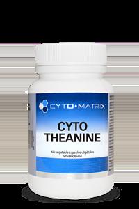 cyto-matrix-cyto-theanine