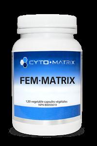 cyto-matrix-fem-matrix