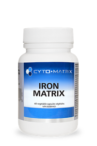 cyto-matrix-iron-matrix