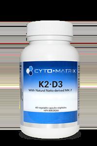 cyto-matrix-k2-d3
