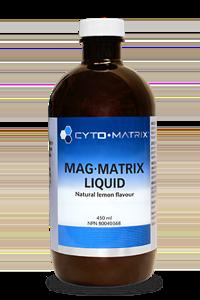 cyto-matrix-mag-matrix-liquid