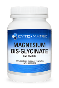 cyto-matrix-magnesium-bisglycinate-200mg