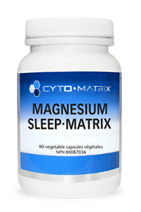 cyto-matrix-magnesium-sleep-matrix