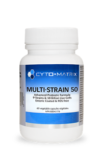cyto-matrix-multi-strain-50
