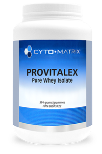 cyto-matrix-provitalex-pure-whey