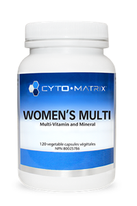cyto-matrix-womens-multi