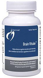 designs-for-health-brain-vitale-60