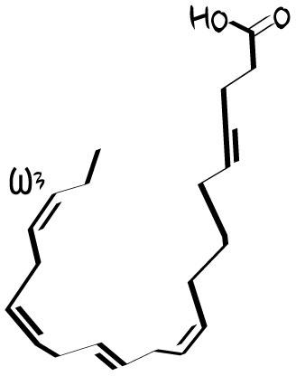 docosahexaenoic-acid-dha
