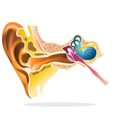 ear-ringing-tinnitus