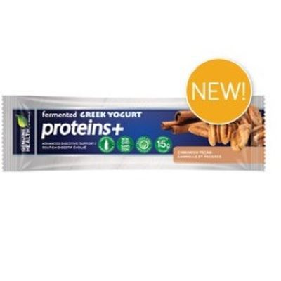 genuine-health-fermented-greek-yogurt-proteins-bar