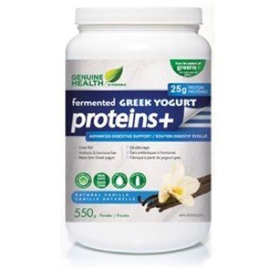 genuine-health-fermented-greek-yogurt-proteins