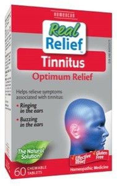 homeocan-inc-real-relief-tinnitus