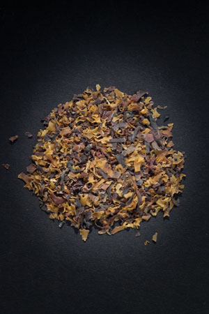 irish-moss-chondrus-crispus