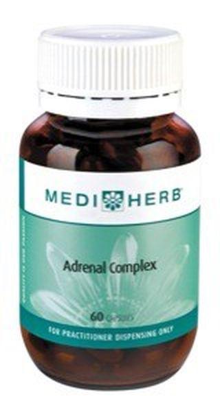 mediherb-adrenal-complex