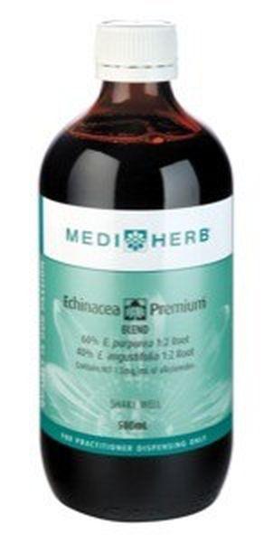 mediherb-echinacea-premium-12
