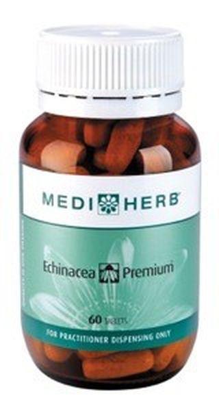mediherb-echinacea-premium