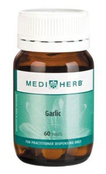 mediherb-garlic