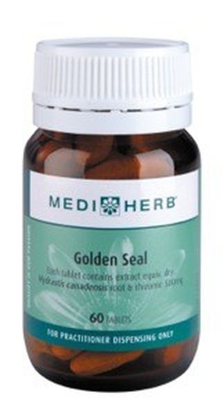 mediherb-golden-seal