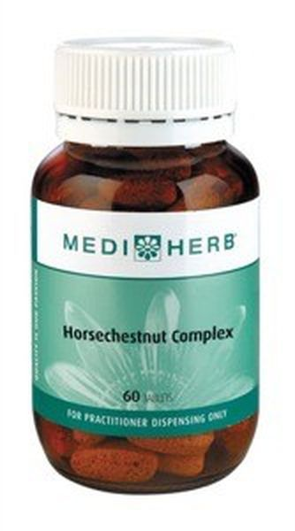 mediherb-horsechestnut-complex