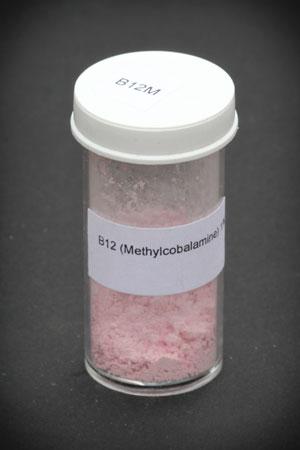 methylcobalamin-cyanocobalamin-hydroxycobalamin-vitamin-b12
