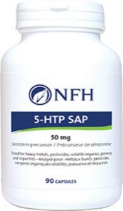 nfh-nutritional-fundamentals-for-health-5-htp-sap-50-mg
