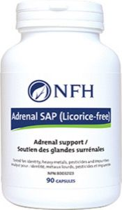 nfh-nutritional-fundamentals-for-health-adrenal-sap-licorice-free