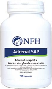 nfh-nutritional-fundamentals-for-health-adrenal-sap