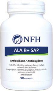 nfh-nutritional-fundamentals-for-health-ala-r-sap