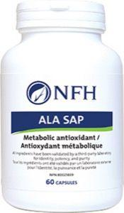 nfh-nutritional-fundamentals-for-health-ala-sap