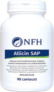 nfh-nutritional-fundamentals-for-health-allicin-sap