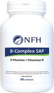 nfh-nutritional-fundamentals-for-health-b-complex-sap-b-vitamins