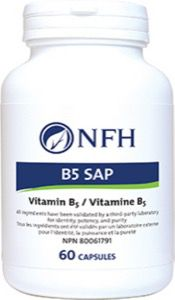 nfh-nutritional-fundamentals-for-health-b5-sap