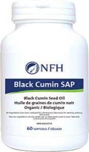 nfh-nutritional-fundamentals-for-health-black-cumin-sap