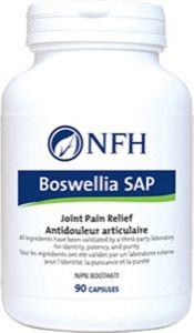 nfh-nutritional-fundamentals-for-health-boswellia-sap