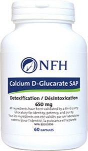 nfh-nutritional-fundamentals-for-health-calcium-d-glucarate-sap
