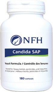 nfh-nutritional-fundamentals-for-health-candida-sap