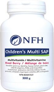 nfh-nutritional-fundamentals-for-health-childrens-multi-sap