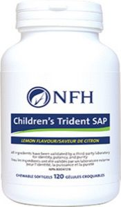 nfh-nutritional-fundamentals-for-health-childrens-trident-sap