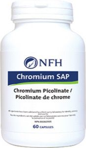 nfh-nutritional-fundamentals-for-health-chromium-sap