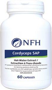 nfh-nutritional-fundamentals-for-health-cordyceps-sap