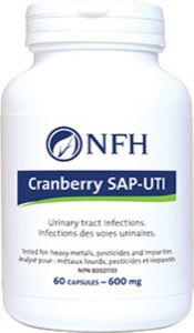nfh-nutritional-fundamentals-for-health-cranberry-sap-uti