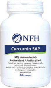 nfh-nutritional-fundamentals-for-health-curcumin-sap