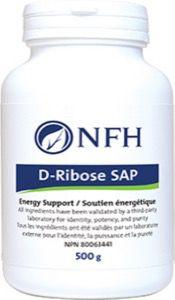 nfh-nutritional-fundamentals-for-health-d-ribose-sap